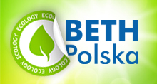 BETHPolska – for a clean environment for our future generations